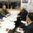 農業経営相談所の法人支援実施