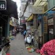 ベトナムの路地裏にビジネスチャンスが生まれてる! その理由とは?