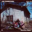 19990529 Jun Shimoyama Monkey Night