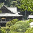 囲碁と国宝長谷寺2