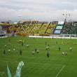 2018 松本山雅F.C. VS  ジェフユナイテッド千葉