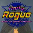 Unityrogue ユニティローグやってます