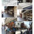 散策 「商店街-362」 元町界隈