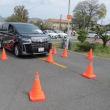 4月の高齢者交通安全講習会-3