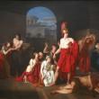 テセウスの勝利