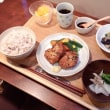 2017 10 10(火)<メニュー88th>