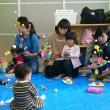【開催】『新春・だんごさし&郷土料理お食事会』