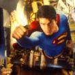 『スーパーマンリターンズ』も公開間近!