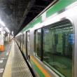 9・9☆日帰り神子元島ツアー その10/往復8時間の6160円電車の旅