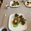 正食マクロビオティック料理教室 祥園