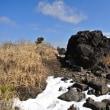 霧島 のんびり甑岳 1月16日