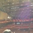 東京芸術劇場で「ヴェルディ・レクイエム」本番