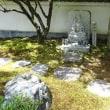 八幡市からもご見学|宝善院の永代供養墓