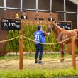 【HBAトレーニングセール2018(2歳)】の「上場馬名簿」が発行!