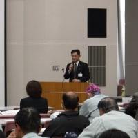 平成30年度みやぎスマート農業推進セミナーを開催しました