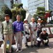●4/3 環境の緑化と美化報告 新年度最初の活動