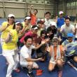 ■合宿レポ TennisBiz伊豆高原合宿!〜才能がない人でも上達できるテニスブログ〜