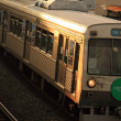 静岡鉄道は春日町駅付近 「東海道府中宿東見附」 (新静岡セノバ 祝6周年)