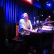 8月19日はオルガンタイフーンTony Monaco Hammond B3 Organ Trio Live At Kelly's