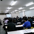 第9回九州ソーシャルビジネスフォーラムに参加