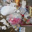 ゴミ拾い日記 180415~180421