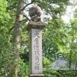 金沢の秋 ‐2 金澤神社