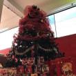 ペルーで片田舎の村へクリスマスプレゼントを届ける日本人宿「お宿桜子」の報告