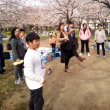 日本語学習支援 4月 5日(水)の学習イベント