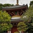 六番さん   安楽寺