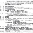 第50回全日本女子弓道大会(中日本の部)開催のお知らせ
