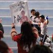 2017年シーズンロアッソ熊本4連敗で幕じる
