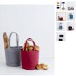 「帆布のバッグ ベーシックスタイル20」5/1発売です!