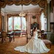 11/24パワーリハ:お休みで、長男夫婦の結婚式に出発(⌒‐⌒)
