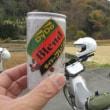道志村の林道(2017年 晩秋編)