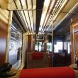 東武日光から会津若松まで直通は1日2本しかない超レア列車