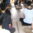 How to do Zazen・1