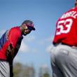 MLB関連の全米の公式HPの本日のトップ記事〔03月01日、2013〕 ; 第1稿 《訂正&加筆》