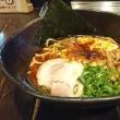ラーメン紀行 ~麺や くぬぎ ~
