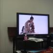 さて、昨晩の「NHK歴史秘話ヒストリア」について!!