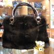 本日のお勧めはデイソーナのバッグです!福岡の質屋ハルマチ原町質店