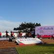 2018年10月20−21日 第1回 韓中日徐福国際文化祭/第17回 韓中日徐福文化国際学術セミナー(韓国済州島)