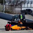 F1 Topic:昨年のマクラーレンのトラブルはホンダPUだけが原因だったのか