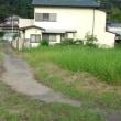 歩々清風・・・・・久留里線(下郡駅)