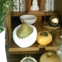 お仏壇は作れる
