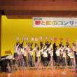 2018年 千葉市内小・中学校先生方の「夢と虹のコンサート」