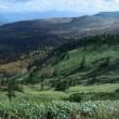 群馬県と長野県の旅3