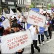 カンボジア  民主主義に逆行するフン・セン政権正当化のための総選挙を支援する日本政府