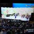 NHKのど自慢大会