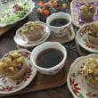 今月の家庭料理コース