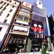 不二家銀座ビル、「坪単価2億円超」で売却・銀座の不動産バブルは、仕掛けられた嘘!!